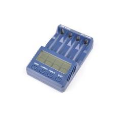 Baterijų įkroviklis SkyRC NC1500
