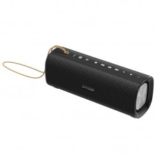 Bluetooth speaker BlitzWolf BW-WA2 20W IP66 NFC
