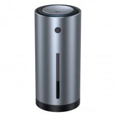 Baseus Moisturizing Car Humidifier Dark - Grey