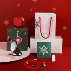 Baseus Kalėdinis dovanų rinkinys