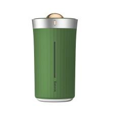 Baseus Whale Car&Home Humidifier - Green