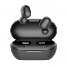 Haylou GT1 Pro Wireless earphones - Black