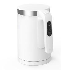 Viomi V-SK152A Smart Kettle 1.5l - White