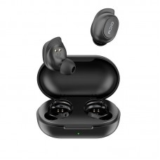 QCY T9 ausinės TWS Bluetooth V5.0