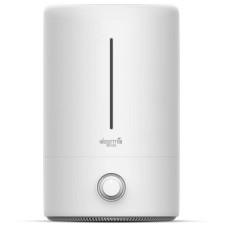 Ultrasonic humidifier Deerma F628W