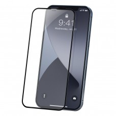Baseus tempered glass for iPhone 12 Pro Max 6.7 '' 2pcs