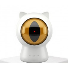 Smart laser for dog / cat play Petoneer Smart Dot