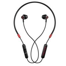 Sport Earphones BlitzWolf AA-NH2