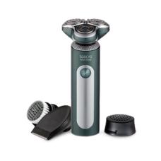 Electric Shaver Soocas S5