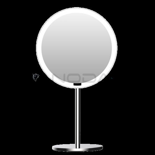 Yeelight Sensor makiažo veidrodis