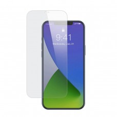 Grūdintas stiklas 0.15mm Baseus, skirtas iPhone 12 / iPhone 12 Pro (2vnt)