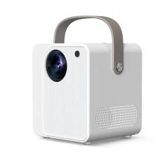 Mini LCD portable Projector BlitzWolf BW-VP7 - White