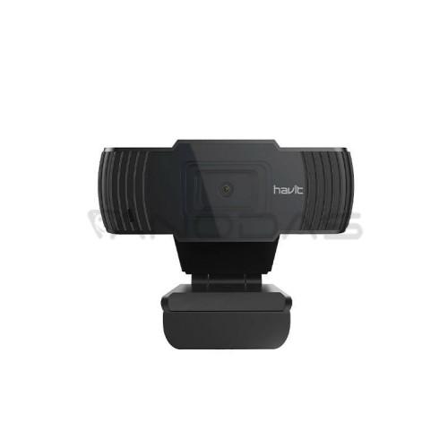 Full HD interneto kamera Havit HV-HN12G 1080p @ 30FPS