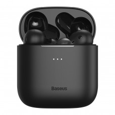 Baseus Encok W06 TWS headphones - Black