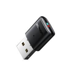 UGREEN Bluetooth 5.0 USB adapter - Black
