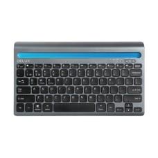 Belaidė Bluetooth 5.0 klaviatūra K2201V