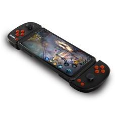 Wireless controller gamepad Serafim S1