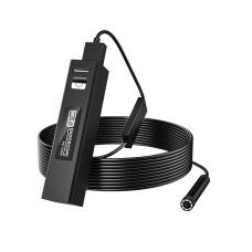BlitzWolf BW-YPC110 Wi-Fi endoskopo kamera 5 m
