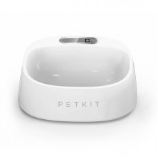 Bowl for dogs and cats with scale PetKit FRESH