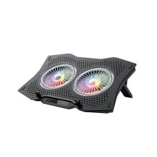 Havit F2072 aušinimo stovas RGB