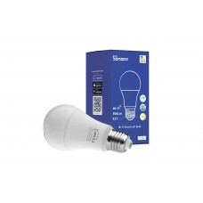 Smart LED RGB bulb Sonoff B05-B-A60