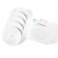 Replacement filters for the PetKit Eversweet 3 fountain (5pcs)