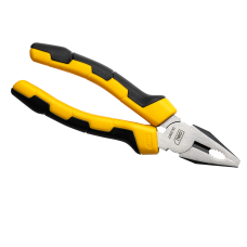 "Combination pliers Deli Tools EDL2007 - 7 """