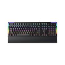 Mechanical keyboard Dareu EK815s RGB with stand