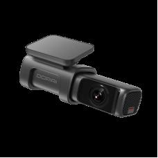Vaizdo registratorius DDPAI Mini 5 GPS 64GB UHD 4K WIFI