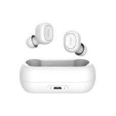 QCY T1C TWS Wireless Earphones Bluetooth V5.0 - White