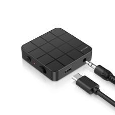 Siųstuvas / imtuvas BlitzWolf BW-BL2 Bluetooth 5.0