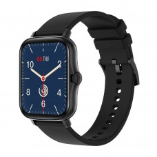 Smartwatch Colmi P8 Plus - Black