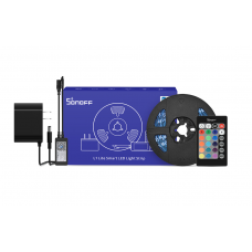 Sonoff L1-Lite 5M smart LED strip
