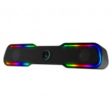 Gaming speaker BlitzWolf BW-GS1 RGB
