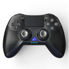 Bluetooth žaidimų pultelis iPega PG-P4008
