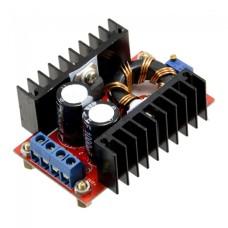 DC/DC Converter module from 10V-32V to 12V-35V 150W (STEP UP)