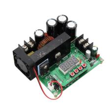BST-900W 8-60V to 10-120V DC Adjustable Step Up Converter Module