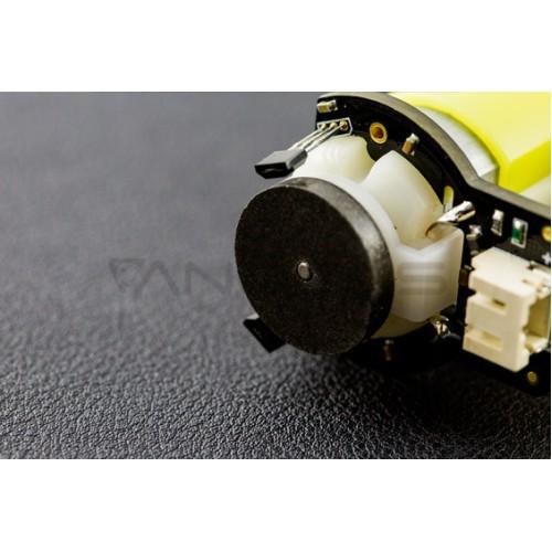 DFRobot DC Motor 120:1 Gear ratio