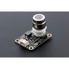 DFRobot Gravity analoginis elektrocheminis CO2 jutiklis 5V MG-811