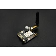 DFrobot Gravity UART A6 - modulis GSM i GPRS