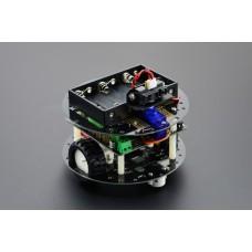DFRobot MiniQ Discovery Kit - Roboto Rinkinys