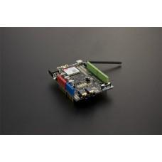 DFRobot SIM800H GPRS IOT - Arduino Priedėlis