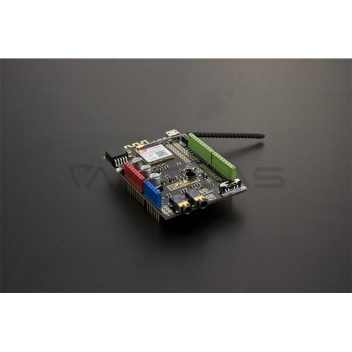 DFRobot SIM800H GPRS IOT Shield For Arduino
