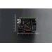 DFRobot modulis W5500 Ethernet + PoE, suderinamas su Arduino