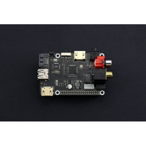 DFRobot X600 Expansion Shield