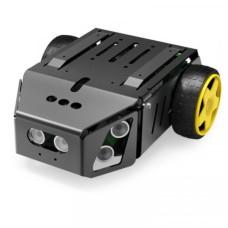 Dobot Al-Starter platform with sensors and DC drive + DuDuino Mega2560