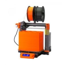 Originalus Prusa i3 MK3S 3D spausdintuvas - surinktas variantas