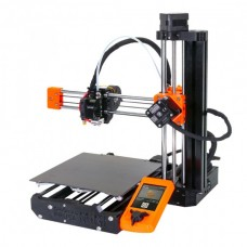 3D Printer Original Prusa MINI - set for self-assembly