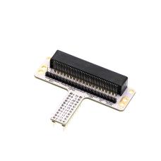 ElecFreaks Micro:bit išėjimų praplėtimo priedėlis