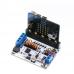 ElecFreaks Motor:bit variklių valdiklis